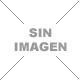 Camioneta Honda Pilot 4x4 2017 Tamaulipas